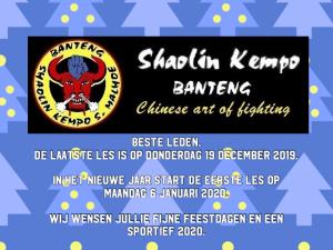 Foto 16-12-2019 15 34 10